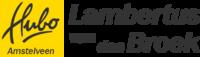Logo Hubo Amstelveen