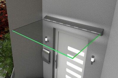 deurluifel HD/ LED 160